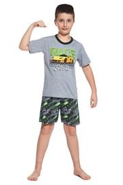 Pijama baietei Race