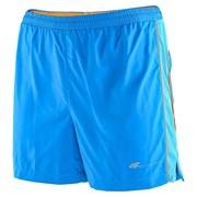Pantalon scurt barbatesc 08