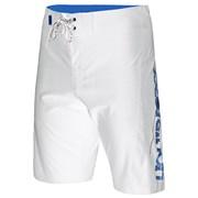 Pantalon scurt barbatesc 010