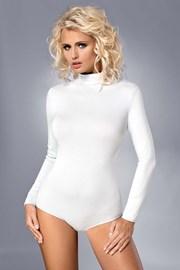 Body Alberta alb