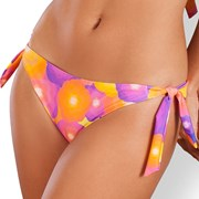 Slip costum de baie Fun