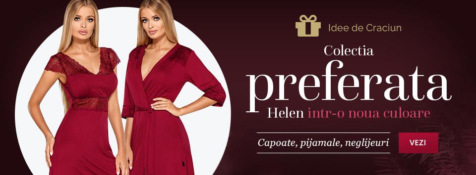 Kolekce Helen