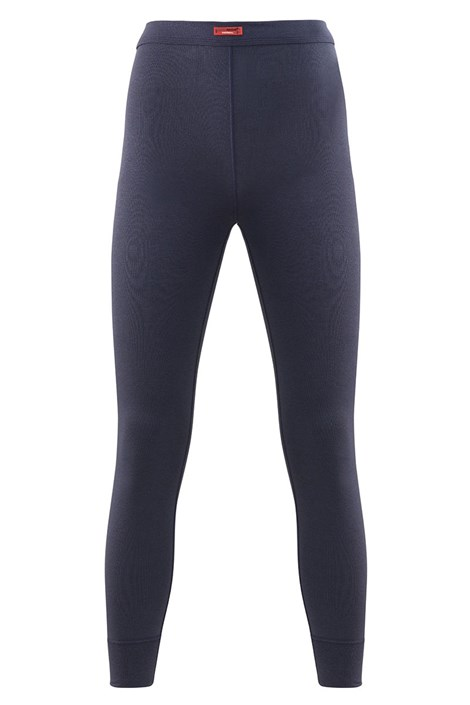 Colant functional de dama Thermal Active