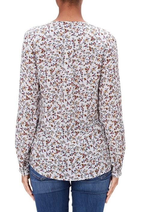 Bluza dama s.Oliver