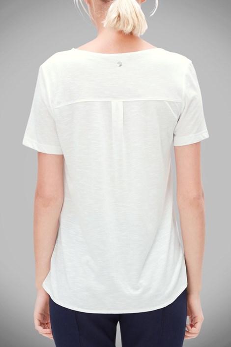 Bluza dama V2 s.Oliver
