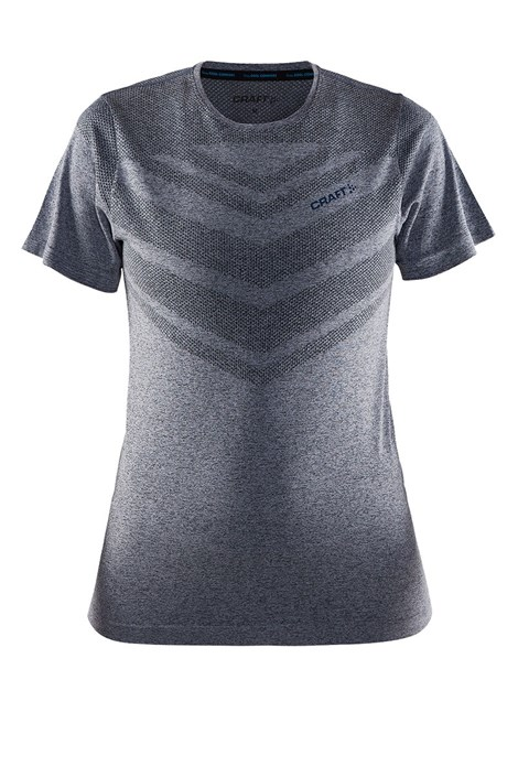 Tricou dama Craft Cool Comfort, material functional