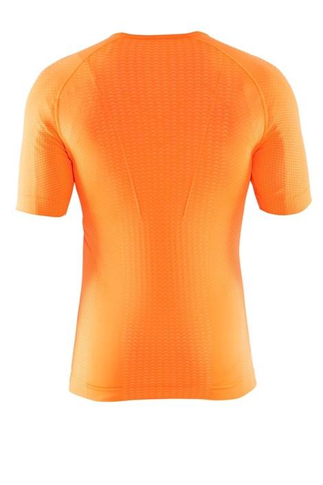 Tricou barbatesc Craft Cool Intensity, material functional