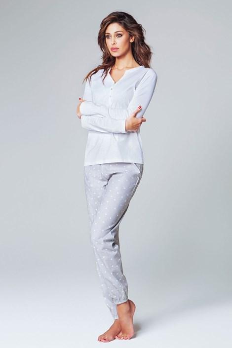 Pijama dama Alessandra
