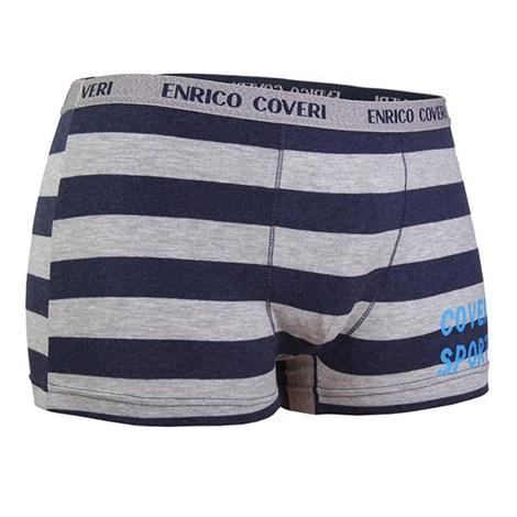 3pack boxeri baietei EB4044