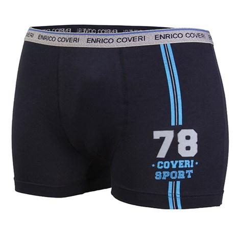3pack boxeri baieteti EB4046
