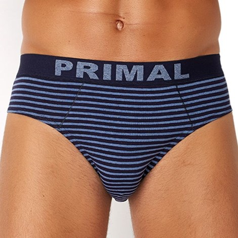 3 pack chilot Primal 119