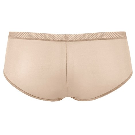 Chilot Gossard Nude clasic