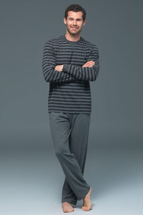 Pijama barbateasca Jason