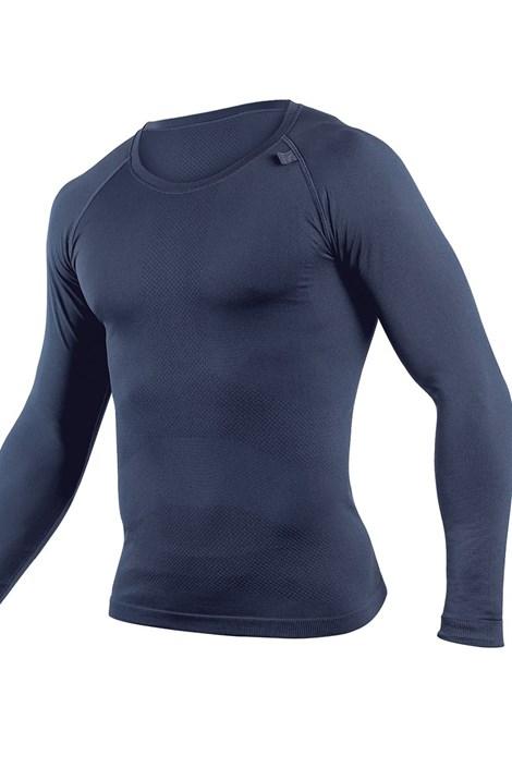 Bluza functionala pentru barbati II. Coolmax