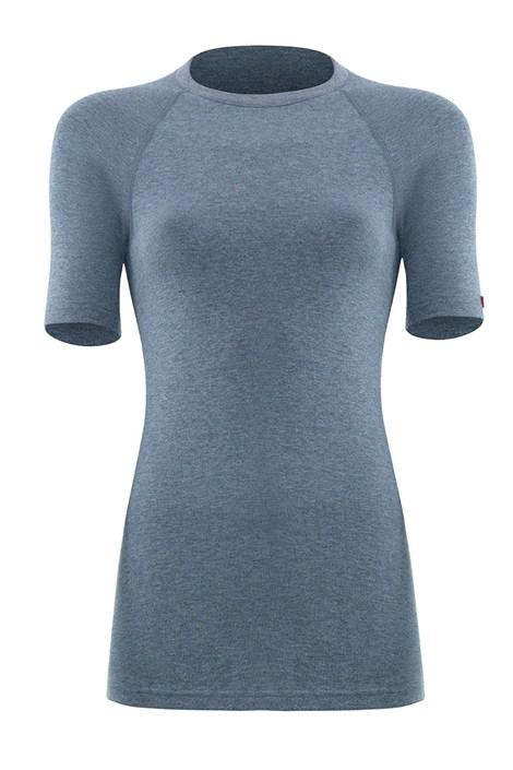 Bluza universala din material functiona Blackspade