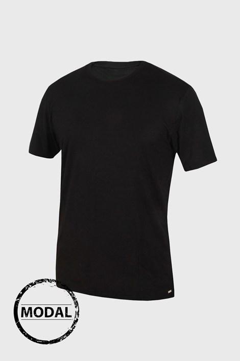 Tricou barbatesc de lux EXTRA soft din micromodal