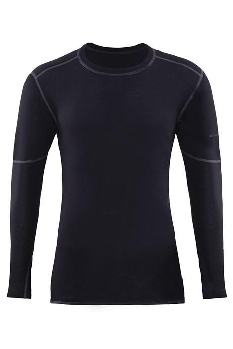 Bluza functionala Thermal Extreme pentru barbati