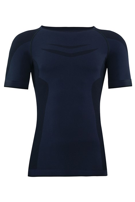 Tricou universal din material functional Thermal Pro