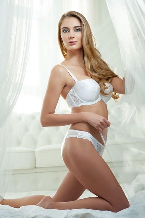 Sutien Jennifer 740 intarit Bardot