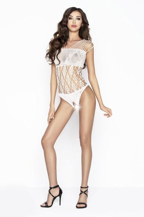 Bodystocking erotic de lux Nicole