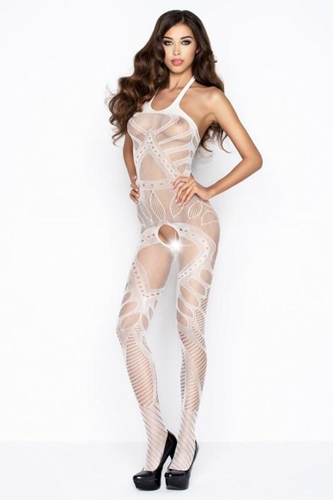 Bodystocking erotic de lux Marion