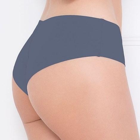 Chilot Bootie Invisible croiala braziliana - discretie pe sub haine, tivuri lipite