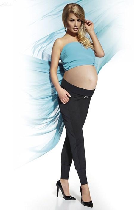 Colant Catrine maternal