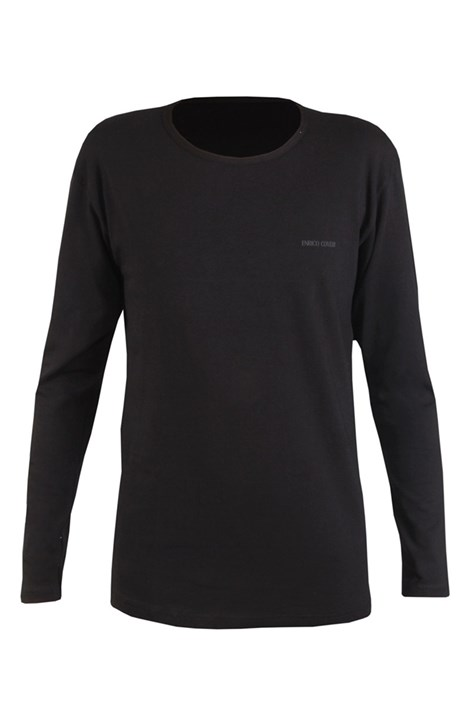 Bluza baietei ET4004 I, maneca lunga