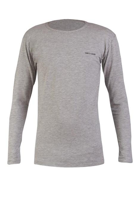 Bluza baietei ET4004 I II, maneca lunga