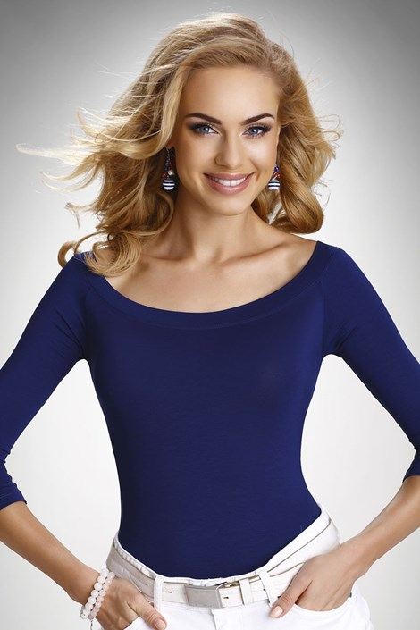 Bluza dama Eleni