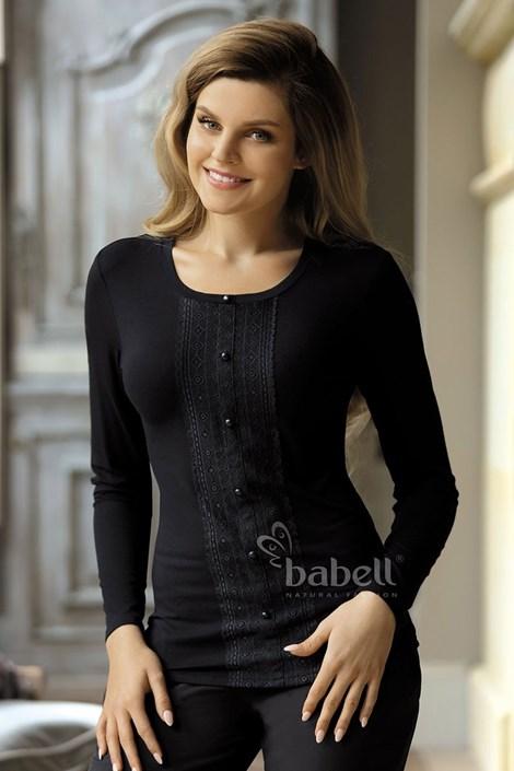 Bluza eleganta de dama Estella
