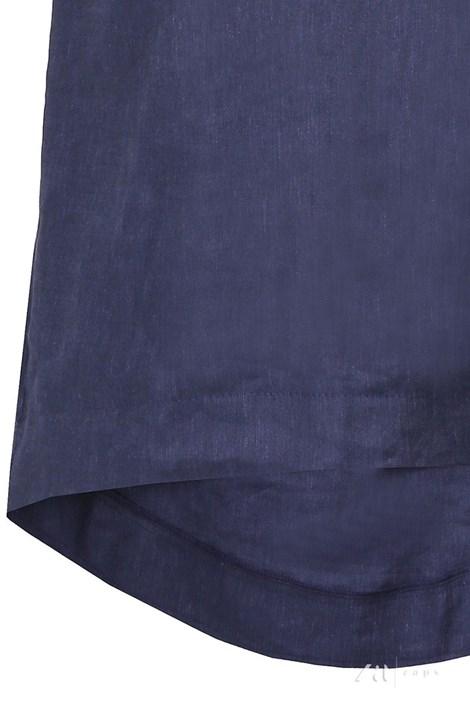 Bluza de lux Gracja, din in