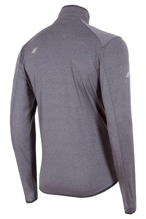 Bluza sport barbateasca Thermo Dry