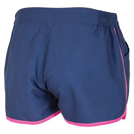 Pantalon sport Collie de dama
