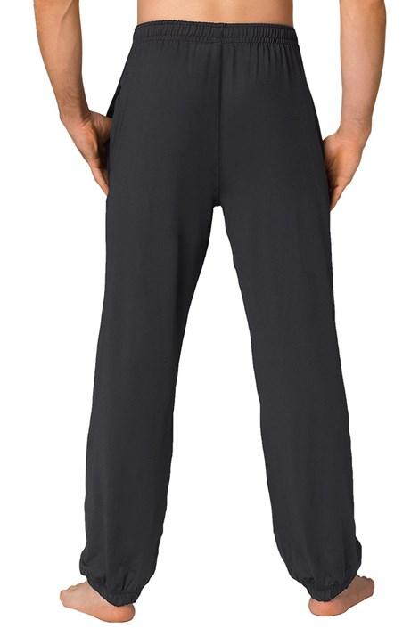Pantalon trening barbatesc