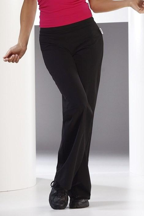 Pantalon sport Martyna