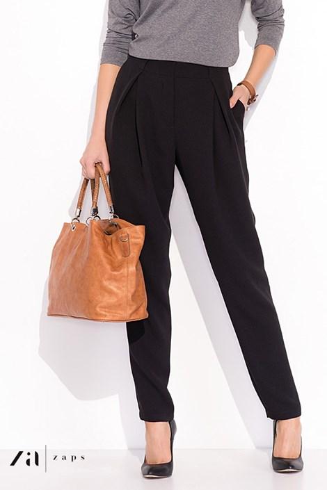 Pantalon elegant Maryla