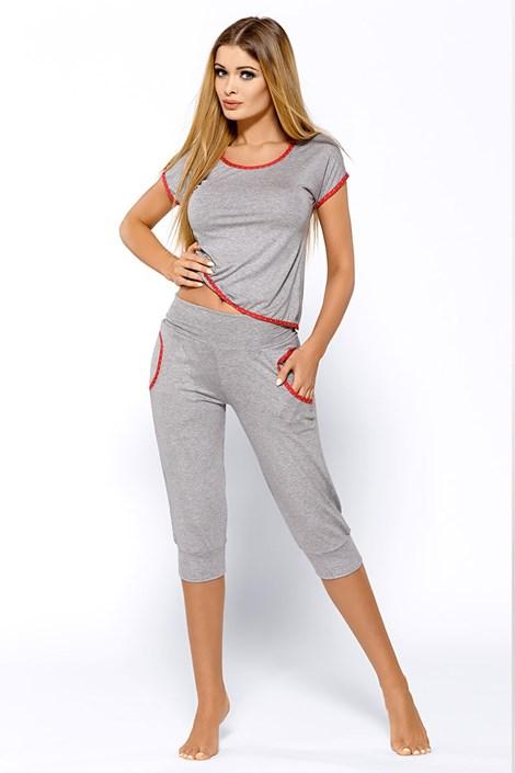Pijama dama Milano