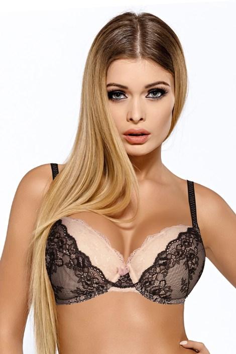 Sutien Nicole Push-UP