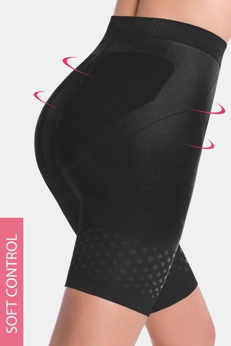 Chilot modelator Slim Up