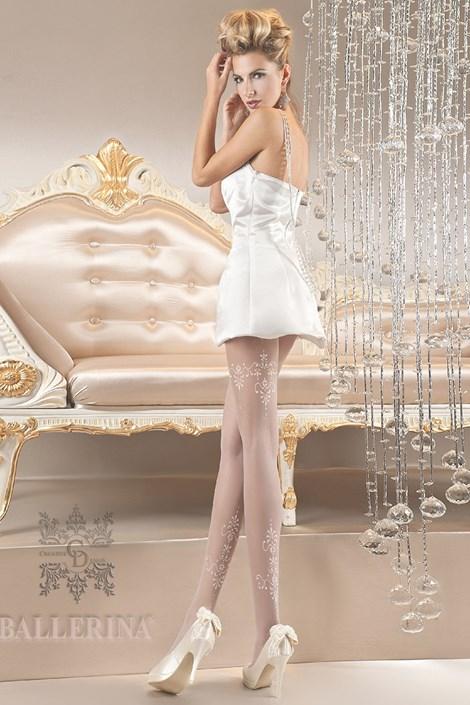 Dres de lux Pearl 118
