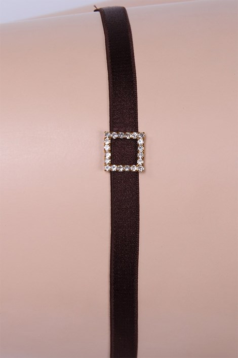 Bretele textile RB 93