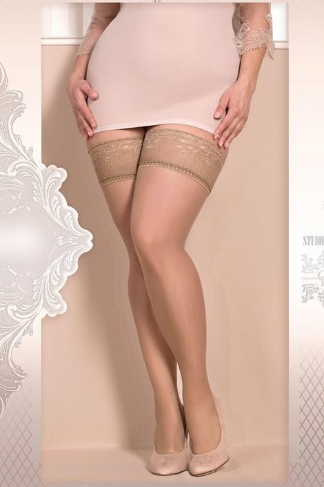 Dres portjartier Soft size 363