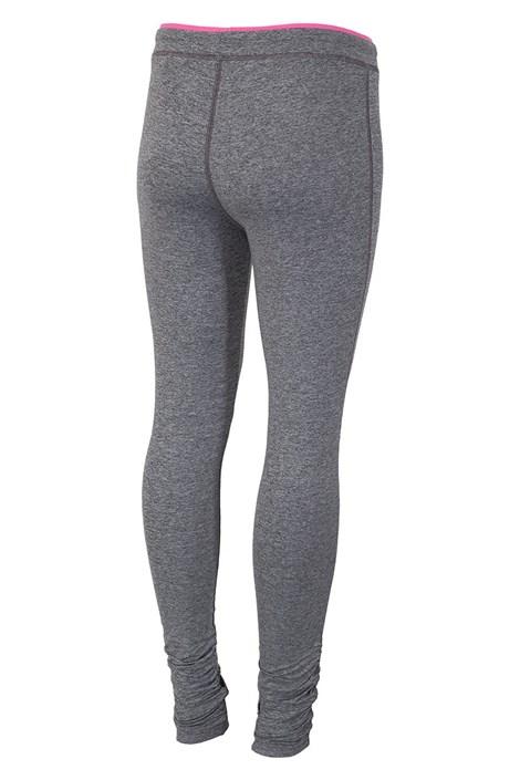 Colant sport de dama 4f Grey