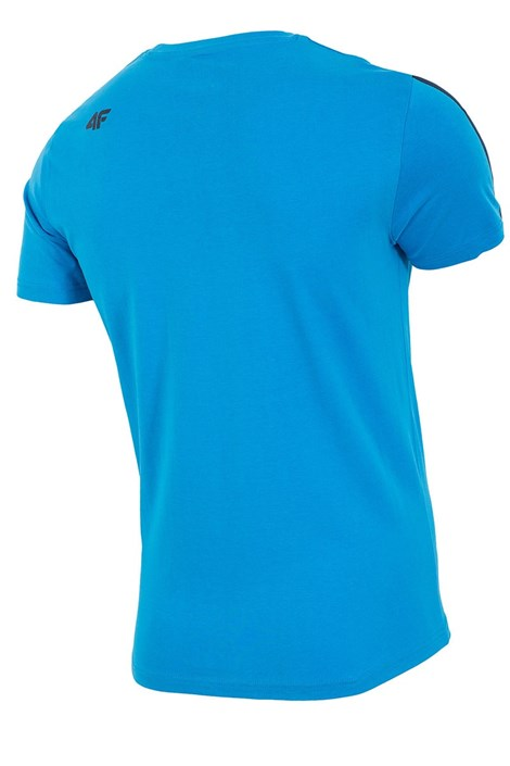 Tricou sport barbatesc Move