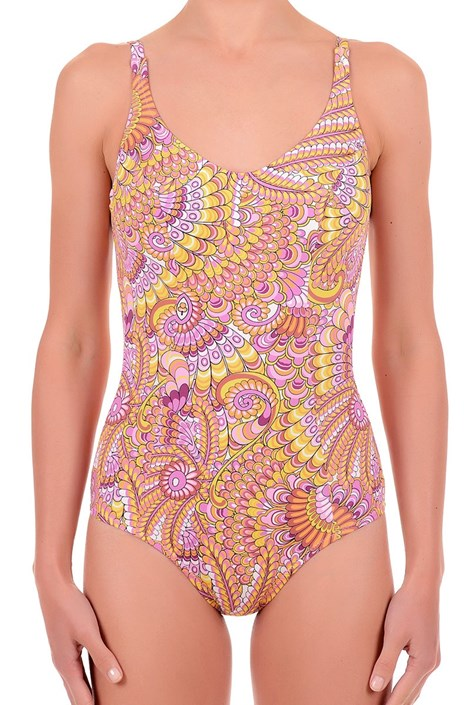 Costum de baie intreg Ariana