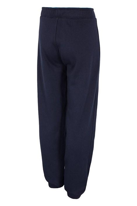 Pantalon sport copii 4f