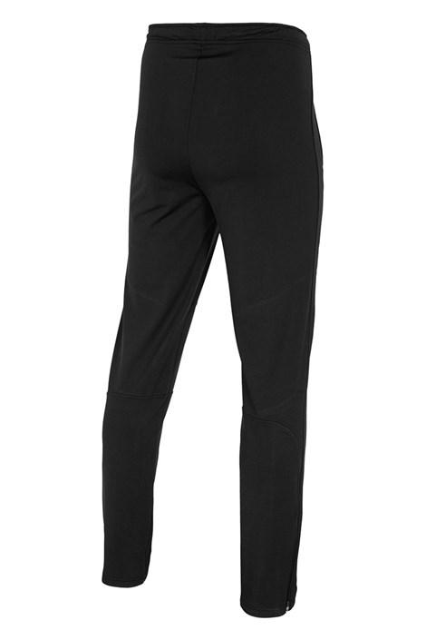 Pantalon sport barbatesc 4F
