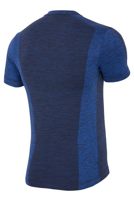 Tricou sport barbatesc 4F, material functional