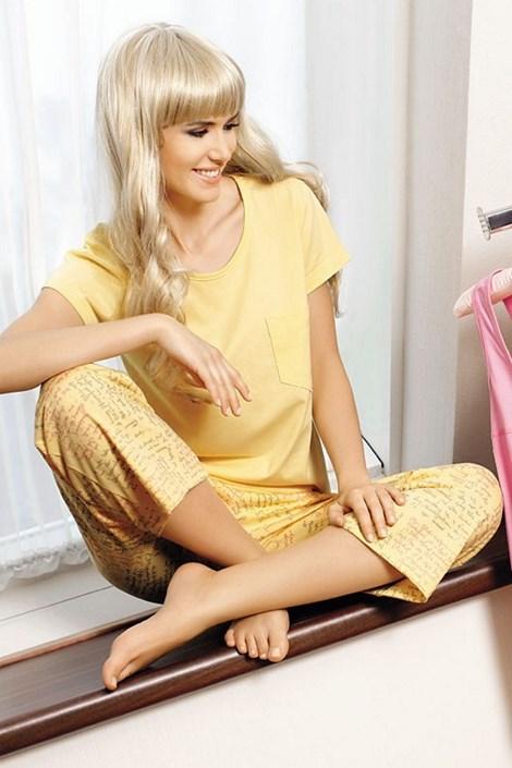 Pijama Alice